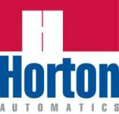 horton_automatics?itok=zcUQVIrd instruction manuals automatic access inc horton 7000 wiring diagram at eliteediting.co